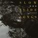 作品画像 CDアルバム『SLOW SLIDE SONGS 弦異抄』 2005年 写真&アートディレクション:住井達夫
