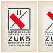 GRAPHIC JAM ZUKO