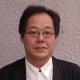 NAKAJIMATakashi