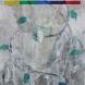 [Amountain&a river]2010. 2273×1818mm acrylic on canvas