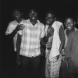 消息_1992_Rwanda 「NGIRA」から