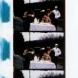 「OFF THE SYNC」2002 16mm パートカラーサウンド8分
