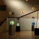 個展『村松俊夫展』 2005.12~2006.3 山梨県立美術館主催 山梨県立美術館ギャラリーエコー