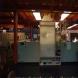 2010,1990年代から取り組んでいる作品「ルーシーズ」の科学教材としての展示@exploratorium,SanFrancisco