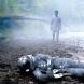 『クローンは故郷をめざす』(2008) 脚本/監督:中嶋莞爾
