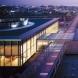 韓国・新古里・原子力エネルギー博物館・企画デザイン設計 - 02