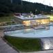 韓国・新古里・原子力エネルギー博物館・企画デザイン設計 - 01
