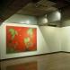 ギャラリーαM個展 / 1998
