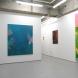 ヒノギャラリー個展 / 2011