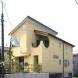 向山町の家/2010