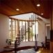 東菅野の家 / 2006年