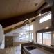 三矢小台の家/2012