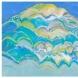 「たかみ」91x116.7cm 油彩、キャンバス 2012年