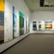 「世界の切り取り方」展 青梅市立美術館 2012