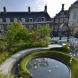 Garden of Memory 「記憶の底に眠る庭」  2012年長崎ハウステンボスフラワーショー受賞作品