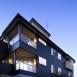 MATSUZAKAYA+二世帯住宅/2015