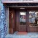 THE BARBER青山店/2012