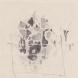 上野ノート 119/2017年/13.8×10cm/紙に鉛筆