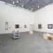 「APMoA Project, ARCH vol. 11 末永史尚『ミュージアムピース』」愛知県美術館展示室6、2015