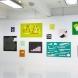 「ZOKEI NEXT 50 東京造形大学の教育成果展」2016