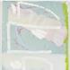 「51-52 眠る絵画」  27,5×22,2cm  oil on canvas   2017