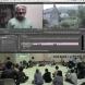 映画祭プログラムの企画・コディネート(2013)