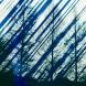 「光を集めるプロジェクト」より、山梨県北杜市 2016冬至-2017夏至