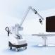 手術用顕微鏡システム Sony Olympus Medical Solutions ORBEYE