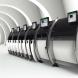 基板実装機、検査機、印刷機 SONY SAXESシリーズ