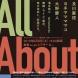 イベント『All About Zero』舞踏・能・パントマイム