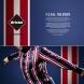 NikeLab F.C.R.B.