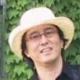 SUOYoshikazu