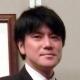YOSHIHAMATakefumi