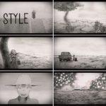 「STYLE」石川 健太郎