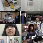 「さよなら、おっぱい」花田 美乃莉