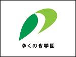 2014_kyoikuten01