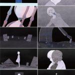 廣岡 夏美「扉と鍵」