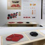 山本 雄也「日本の歳時文化調査による「食×デザイン」」