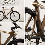 峰岸 一樹「LP.Bike」